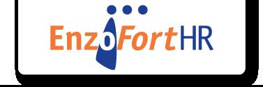 EnzofortHR
